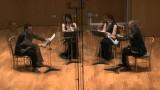 Sax Ensemble Cuenca