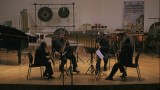20140501 Cuarteto C. Real- Say