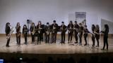 20140501 Ensemble Cuenca-Bechet