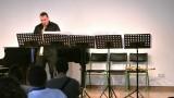 Sala B dia 1-Helder Alves- Bochman