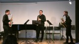 20140501 Trio Aula CSM-CLM