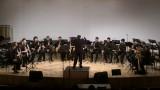 20140502 Conjunto Saxos Murcia-Abellan- Preludio