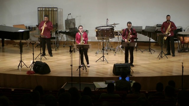 20140502 Cuarteto Itálica – Raposo