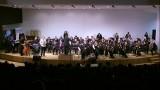 20140502 Villafranca- Concertango