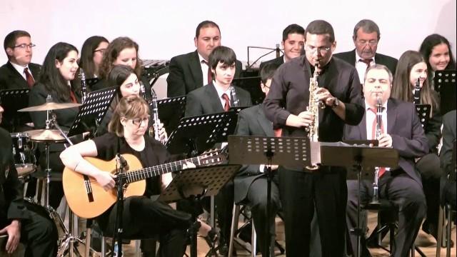 20140502 Villafranca,Yañez