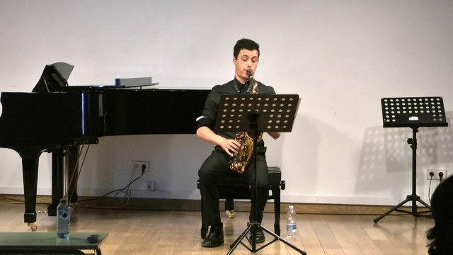 20140503 Cattarinozzi-Paganini