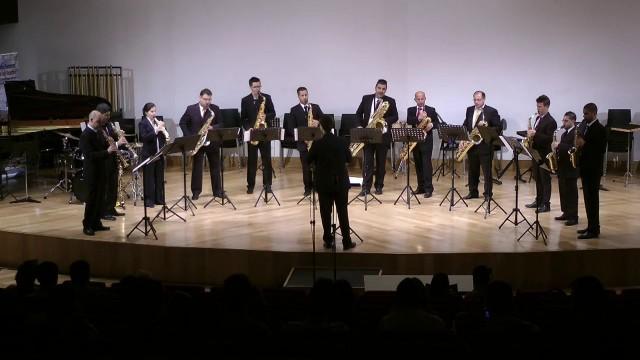 20140503 Ensemble Alcazaba, Beltran