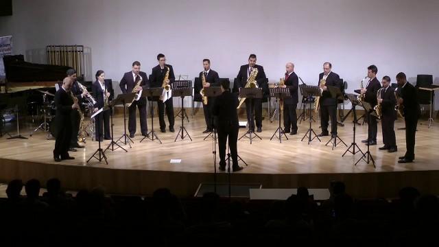 20140503 Ensemble Alcazaba, Espasa