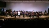 20140503 Orquesta Conservatorio – Hamilton-Rims korsakov