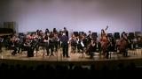 20140503 Orquesta Conservatorio – Zalambani
