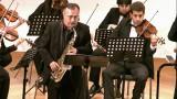 20140504 Antonio Salas-Abellan