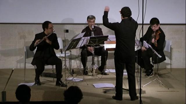 20151026 Zahir Ensemble – AnaMalek – Papillons Noirs