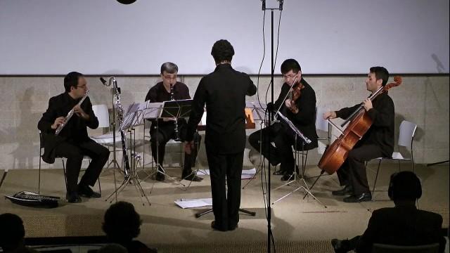 20151026 Zahir Ensemble Cesar Camarero-Abreviaturas