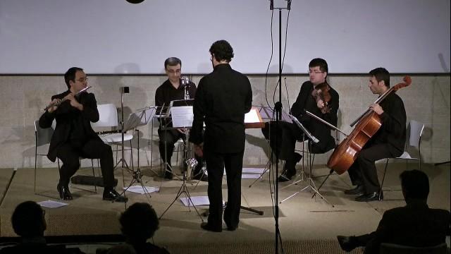 20151026 Zahir Ensemble- Eneko Vadillo – Trasnparences