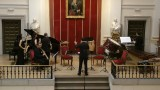 20151219 Bellas Artes – M. Botter – From Back -One