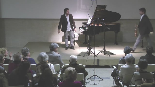 20160411 Trio Musicalis- Escudero #5 AÚN SIN CALIFICACIÓN