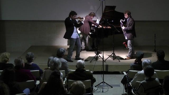 20160411 Trio Musicalis