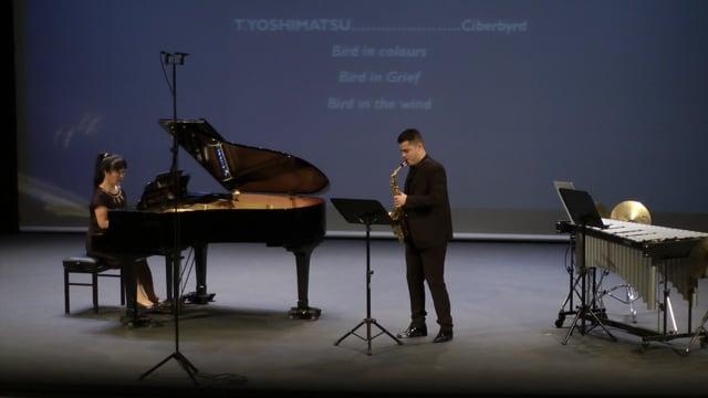 Tres Cantos-Tribuna Ezequiel Molina