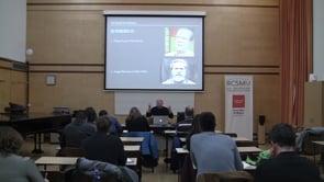 Musytec- Conferencia Miguel Azguime