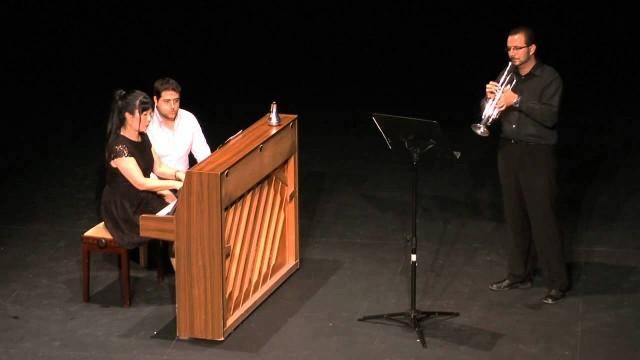 Teatro Almagro, Curso Almagro