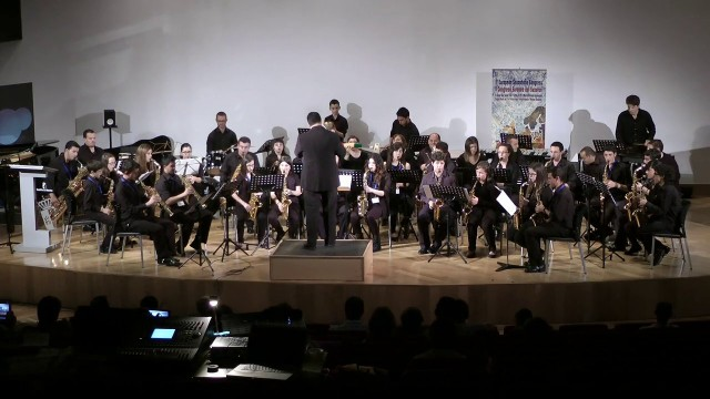 20140501 Ensemble Fusax- Kerner