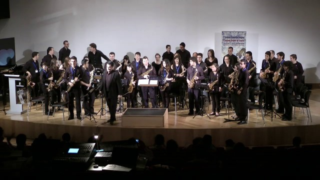 20140501 Ensemble Fusax-Lecuona