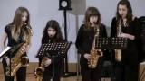 20140501 Ensemble Cuenca-Bizet