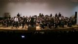 20140503 Banda Conservatorio – Scott