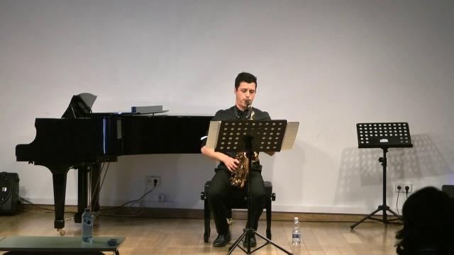 20140503 Cattarinozzi-Berio