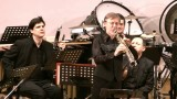 20140503 Delangle Debussy y despedida