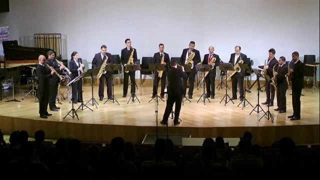 20140503 Ensemble Alcazaba, di marino
