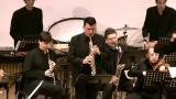 20140503 Sax-Ensemble, Massimo Botter-Waiting