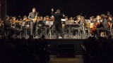 20131219 Salmeron UAM y sax-ensemble