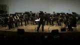 Grupo Saxos Sevilla- Lemay