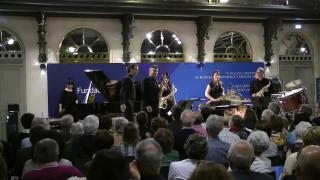 20151110 Bilbao Carretero- A quattro voci