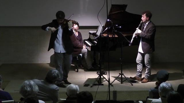 20160411 Trio Musicalis – Angulo, Armónico AÚN SIN CALIFICACIÓN