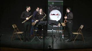 Aranjuez ilusax- David Hernandez, Y la luz difumino el verso
